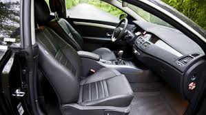 home remedies for cleaning car interior home remedies for cleaning car interior 28 images 38 leather