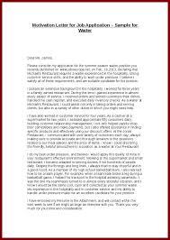 17 application letter for bursary sample sendletters info
