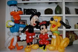 mickey mouse balloon arrangements interior design balloon decor mickey mouse theme home design