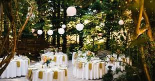 california weddings california style wedding caliliving reception space
