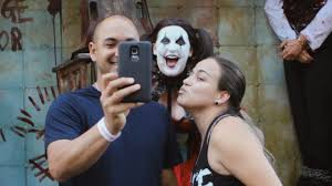 promo code for halloween horror nights 2015 a chance in hell scare zone halloween horror nights 26 universal