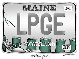 Vanity Plates Maine Vanity Plate Maine Instavanity Us