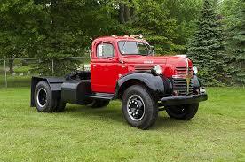 dodge semi trucks dodge semi trucks images heavy trucks