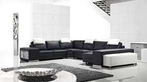 meuble canapé design magasin mobilier design orgeval vente de meubles mobilier moss