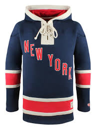 amazon com nhl men u0027s alternate lacer heavyweight hoodie sports
