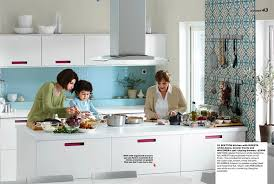 ikea cuisine pdf miss architect interior design and architecture