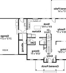Small Pool House Floor Plans Amazing House Plans