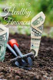 Sinking Fund Calculator Soup by 989 Best Easy Ways To Save Money Images On Pinterest Saving