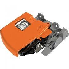 drawer slide locking mechanism side by side adjustable locking mechanism rockler woodworking