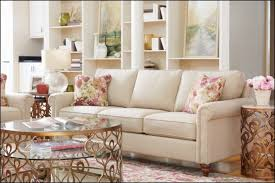 Grades Of Leather For Sofas Furniture Magnificent Where Is Lazy Boy Furniture Manufactured