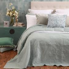 queenb bedroom best bedding online at queenb