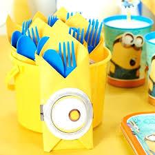 minion birthday party ideas minion party ideas diy glassnyc co