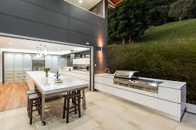 outdoor barbeque designs 15 inspiring bbq design ideas love the garden