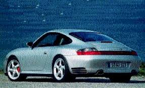 1999 porsche 911 reliability porsche 911 4s drive review reviews car and driver