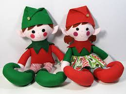 Sewing Patterns Christmas Elf | google image result for http www funkyfriendsfactory com wp