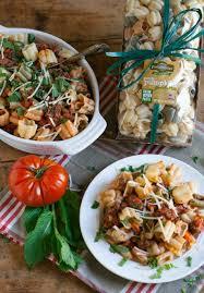 pumpkin pasta thanksgiving fundraiser pasta fundraising