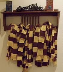 Harry Potter Decor by Harry Potter Party Decorations Diy Unusual Neabux Com
