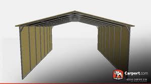 outdoor metal pavilions u0026 picnic shelters for sale carport com