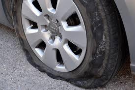 lexus rx 450h winter tyres the benefits of run flat tyres