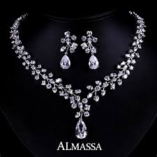 diamond sets design 48 diamond necklace and earring set diamond necklace and earring