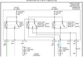 electric fan relay wiring diagram wiring electric fan with sensor