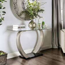 sofa tables furniture store shop the best deals for oct 2017