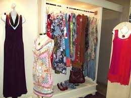 boutique clothing figures clothing boutique