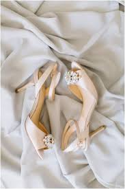 wedding shoes calgary summer wedding at the htons golf country club calgary
