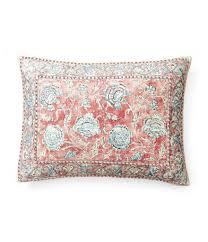 ralph lauren home home decor decorative pillows dillards com