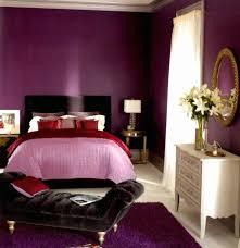 les meilleurs couleurs pour une chambre a coucher chambres à coucher beau galerie couleur pour une chambre a coucher