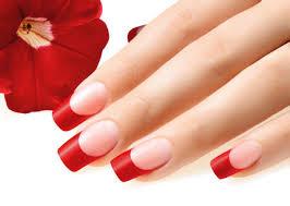 santa rosa beach artificial nail add ons nail salon santa rosa