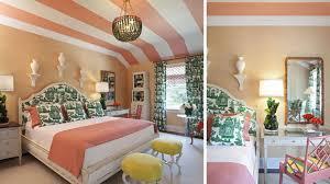 Toby Interiors Tobi Fairley Interior Design Inspirations Family Holiday Net