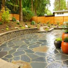 solstice landscape design 44 photos u0026 17 reviews landscape