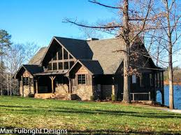 vacation home designs mountain vacation home plans level floor plan mountain chalet