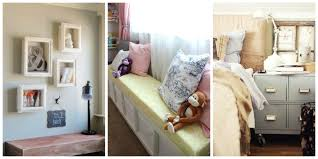 bedrooms customize small bedroom storage on room organization
