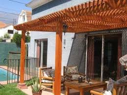 wohnideen minimalistischem pergola 61 best proyectos que intentar images on backyard