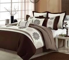 grand modern luxury bedding bedroom modern high end bedding