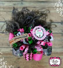 loopy bow 156 best baby bows images on hair bows boutique hair