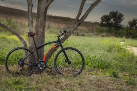 alter cycles reflex 300 will old tech rise like the phoenix