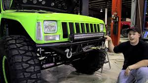comanche jeep 2014 zone u0027s jeep comanche project mj ultimate adventure 2012 prep