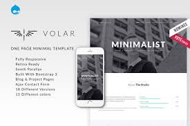 drupal different templates for different pages download muse drupal on envato elements