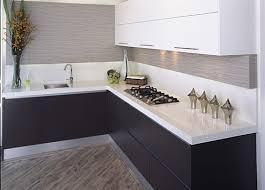 más de 25 ideas increíbles sobre kitchen renovations sydney en
