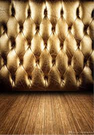 photography backdrops gold tufted headboard photography backdrops vinyl wedding newborn