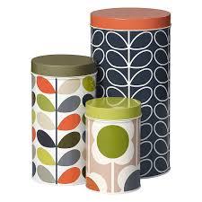 funky kitchen canisters funky kitchen canisters unique canister sets unique canister sets
