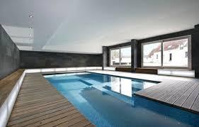 chambre hote bretagne nord gites de avec piscine interieure 11 chambre dh244tes le