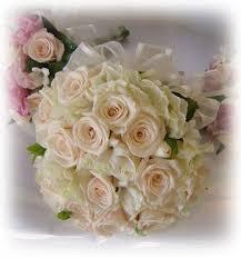 Wedding Flowers Arrangements Wedding Floral Arrangements Bg Flowers