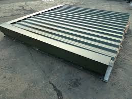 Corrugated Asphalt Roofing Panels by Roof Insulated Metal Roof Panels Pleasurable Insulating Metal