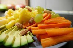 check out this fantastic raw food diet program really good for