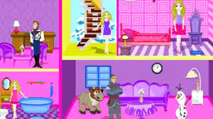 house decorating games for adults house decorate game menus would free house designing games for