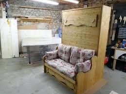 chambre pic epeiche lit dans armoire photos vivastreet chambre bacbac complate lit